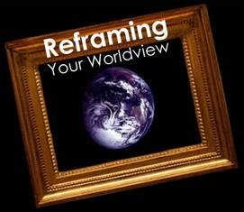 Reframing-Social-Natural