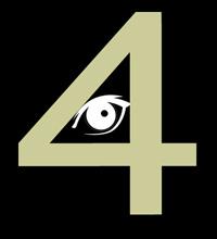4 meta